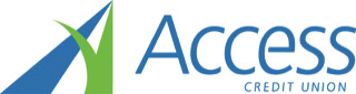 access credit union
