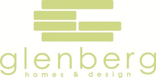 glenberg homes & design
