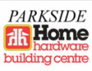 parkside home hardware building centre