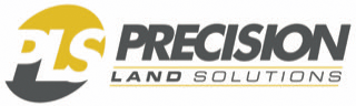 precision land solutions