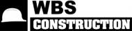 wbs construction